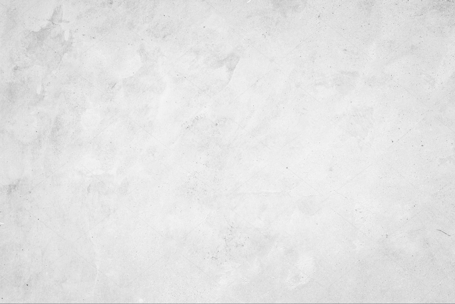 stock photo art concrete texture for background in black grey and